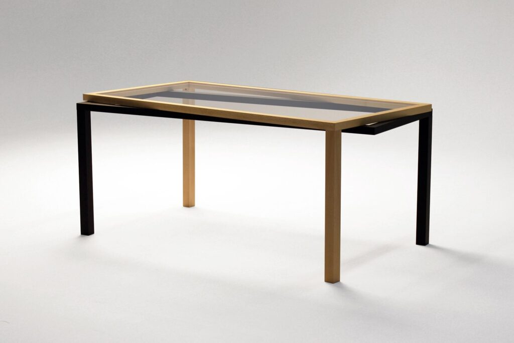 2Table | Works photo0