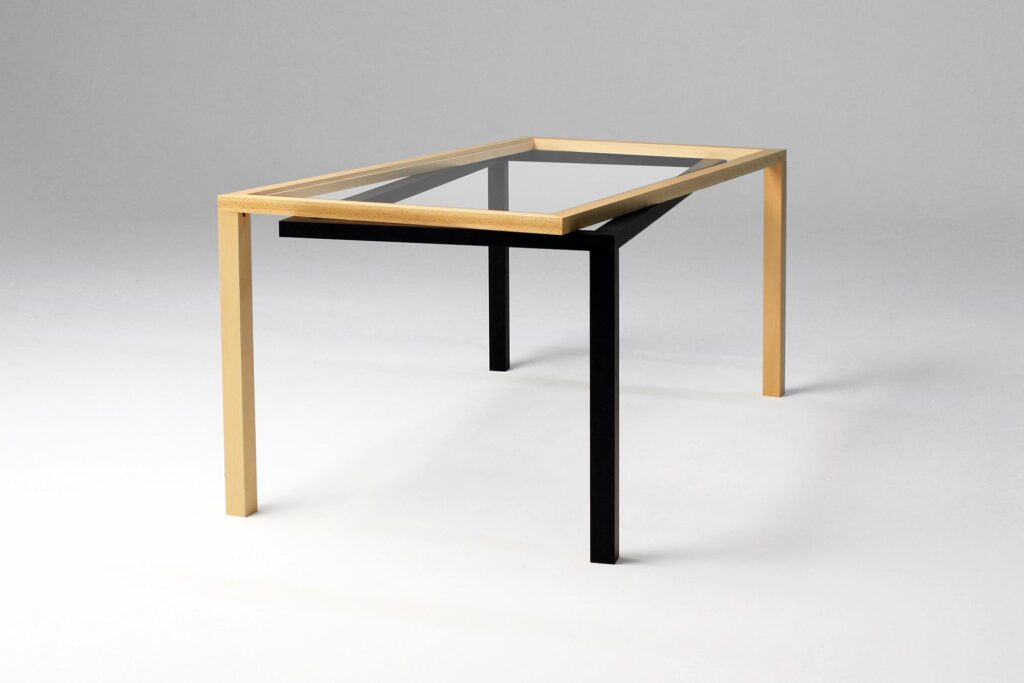 2Table | Works photo1