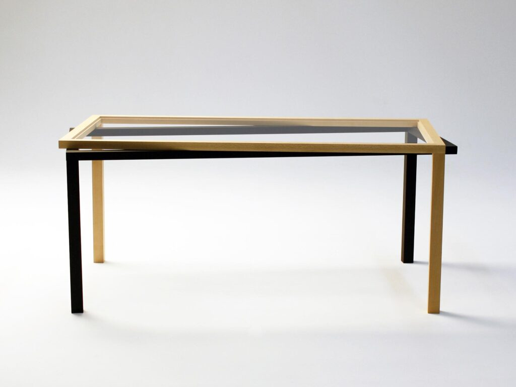 2Table | Works photo2