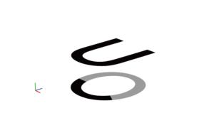 form image